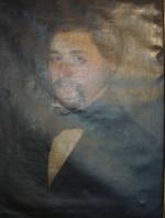 František Maxmilián Podstatzký